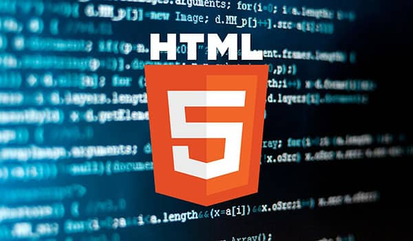 Curso de HTML5 en PDF