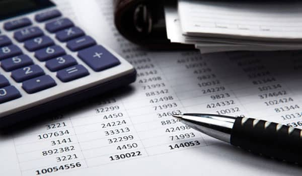 Curso de contabilidad online gratis