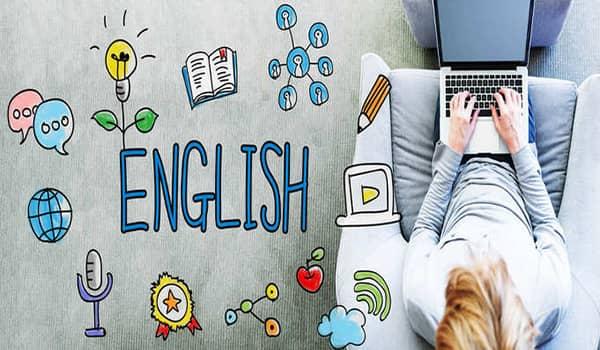 Curso de inglés gratis completo