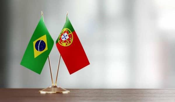 Curso para aprender portugues en PDF