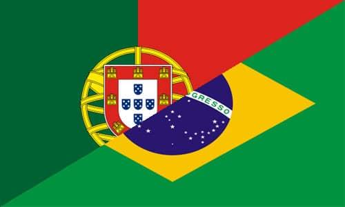 aprende portugues