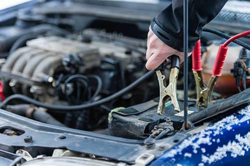 como saber sobre mecanica de coches