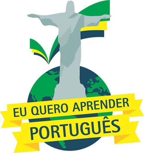 curso para aprender portugues
